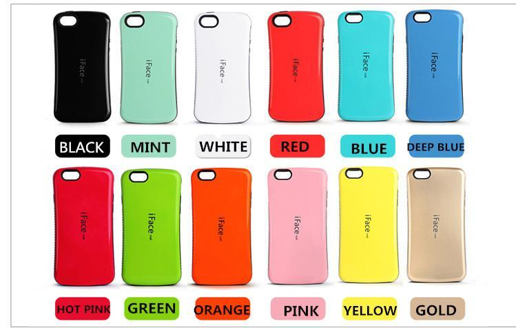 on sale b46bc 59cda Cover Iface